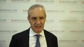 Targeted treatments for AML: the revolution