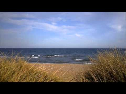 LES ORPELLIERES 45,8Mo Mp4 1080P (Plage Naturiste)