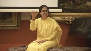 Hindu Faith Challenged