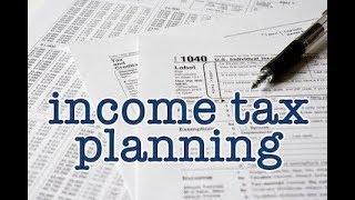 7.5 lakhs तक की इनकम पर अब नही लगेगा कोई टैक्स, Income Tax Planning