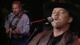 Watch Trace Adkins If I Fall Youre Goin With Me video