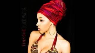 Repeat youtube video Tinashe - Stunt (Black Water)