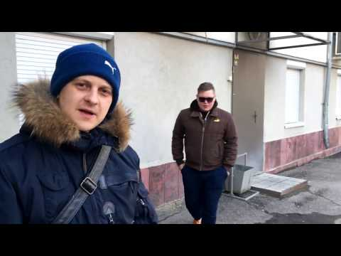 ОБЗОР НА ПИВО ТЕТЕРЕВ КРЕПКОЕ + BINGO