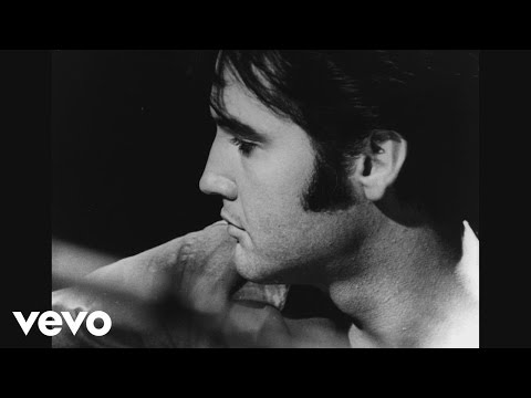 Elvis Presley - The Making of the Wonder of You (with The Royal Philharmonic Orchestra)