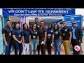 VIDEO : UNIVERSITIESABROADREP : At East Africa exhibitions Mwanza - 2018