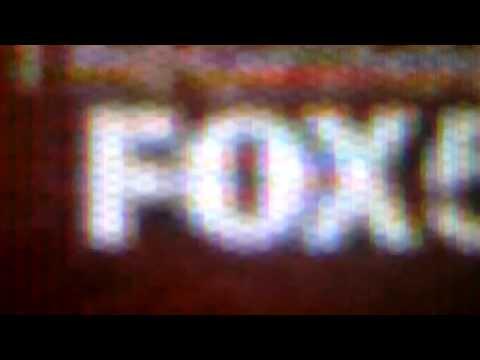 Fox Broadcasting Company (FOX)