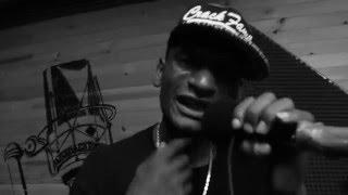 M-UZI-K NATION-APOLOGY ft JACOB ISAZA & FUMAZ BOLIVAR