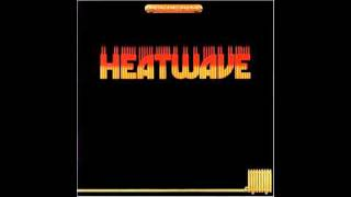 Heatwave - Star Of The Story
