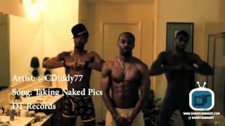 takin naked pics (look at me now).flv