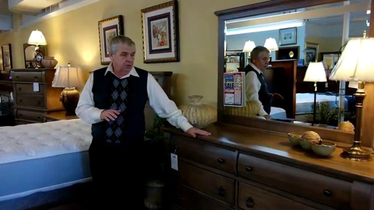 Bedroom Furniture Fort Wayne Bedroom Furniture Fort Wayne Yutzy Amish Furniture Youtube