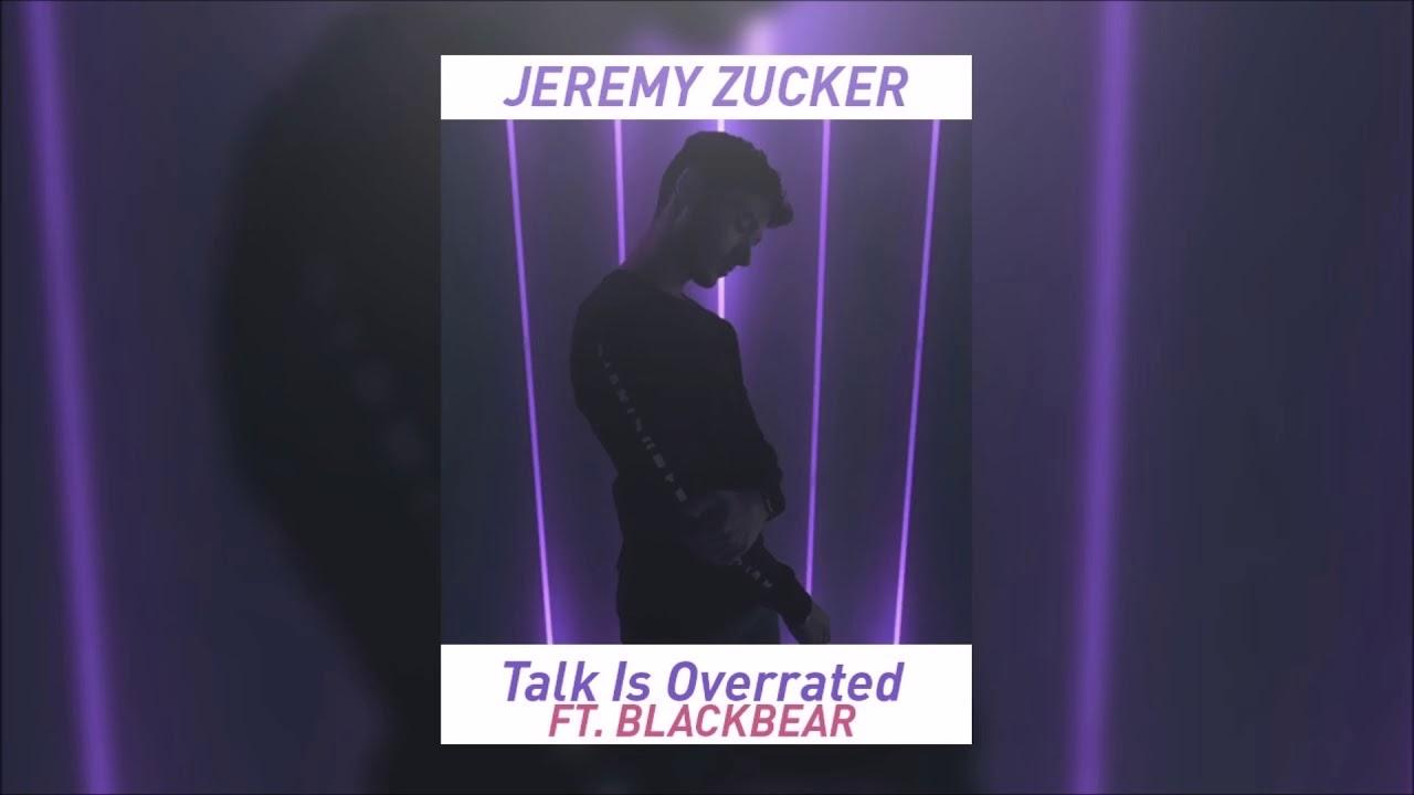 Rock-Zucker-Album