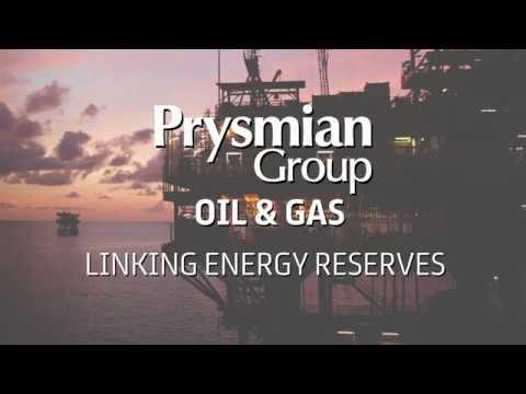 Linking Energy Reserves
