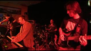 "Download BB King - Sweet Sixteen cover by ""Krakatoa"" Royal Hotel - Bondi Beach"
