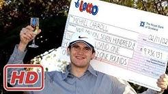 Lotto mit System - Die Gewinnspiel-Profis (Doku)