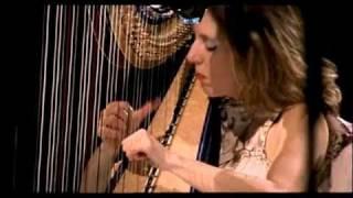 Björk - Generous Palmstroke (Live At Royal Opera House) [Sub Español]