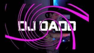 Vltava remix 2010 (DJ Dado)