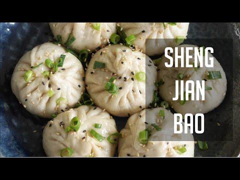 brioches-chinoises-poÊlÉes---recette-complÈte-expliquÉe-pas-À-pas