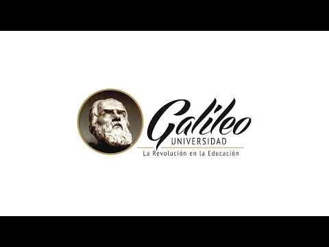 FACOM | Invitación al Día del Diseñador Gráfico en Guatemala 2017