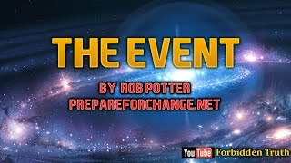 What is The Event?