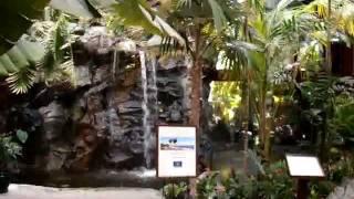 Catamaran Hotel and Resort Mission Bay San Diego