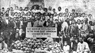 271 islam turkey history genocide armenians assyrians pontic greeks