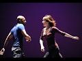 IN-I / Akram Khan & Juliette Binoche - trailer