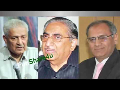 Scientific Frauds   Science Ke Double Shah