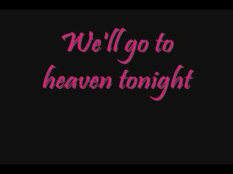 Heaven Tonight (With Lyrics) - Hole
