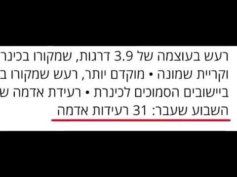 הרב יעקב בן חנן - יורה טילים על מצעדי הגאווה שתפו לזיכוי הרבים