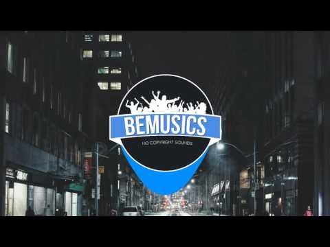 Desiigner - Panda (Joyner Lucas Remix)...