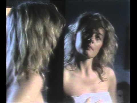 Bamses Venner - Ingen Som Dig (Official Music Video)