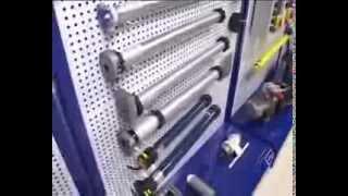 Автоматика для ворот DoorHan(, 2013-10-30T05:45:26.000Z)