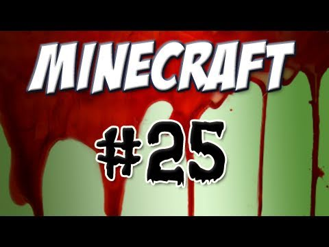 Minecraft - Part 25: A Sinister Discovery from YouTube · Duration:  9 minutes 45 seconds