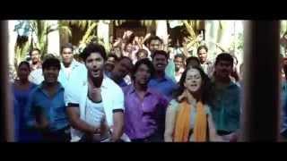 dolu baji----Deepavali HD Video Song