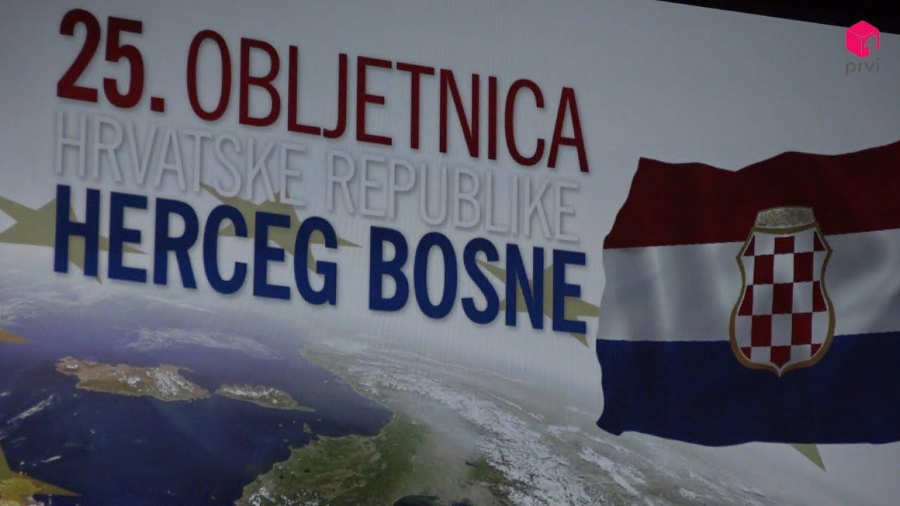 http://hrvatskifokus-2021.ga/wp-content/uploads/2018/09/maxresdefault.jpg
