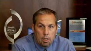 Lesson 9 ShoreTel Tools and Options