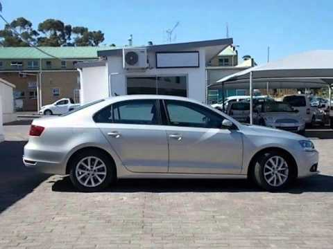 2017 Volkswagen Jetta 1 4 Tsi Comfortline Auto For On Trader South Africa