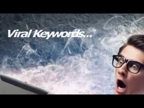 Epic Viral Web Engines Review of Features