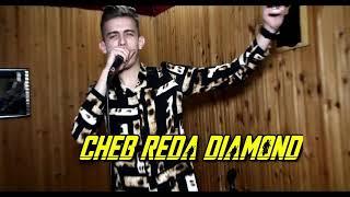 Cheb Reda (Ma3lich Ana Chahab Nabghi Bogalab)-معليش انا شحاب نبغي بوقلاب