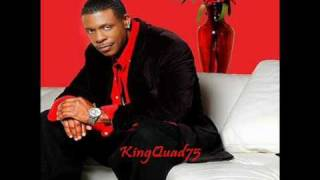 Keith Sweat - Butterscotch (f/ Athena Cage)