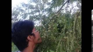 Bangla Music Video part 2 2)