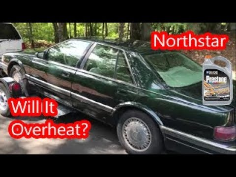 auction-buy:-$275-cadillac-seville