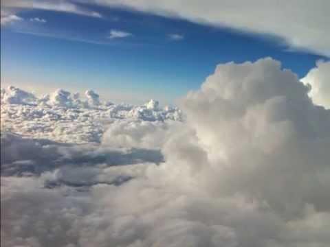 Cloudships