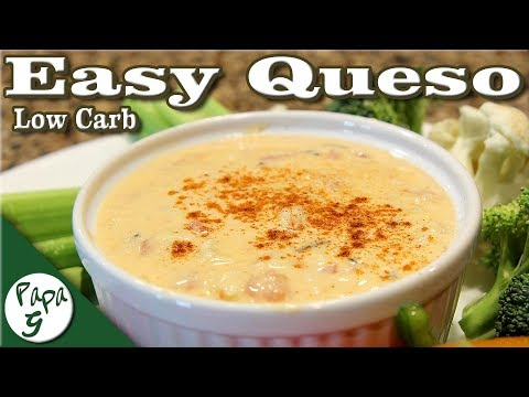 """""""big-easy""""-queso-–-homemade-mexican-queso-–-low-carb-keto-cheese-sauce-recipe"""