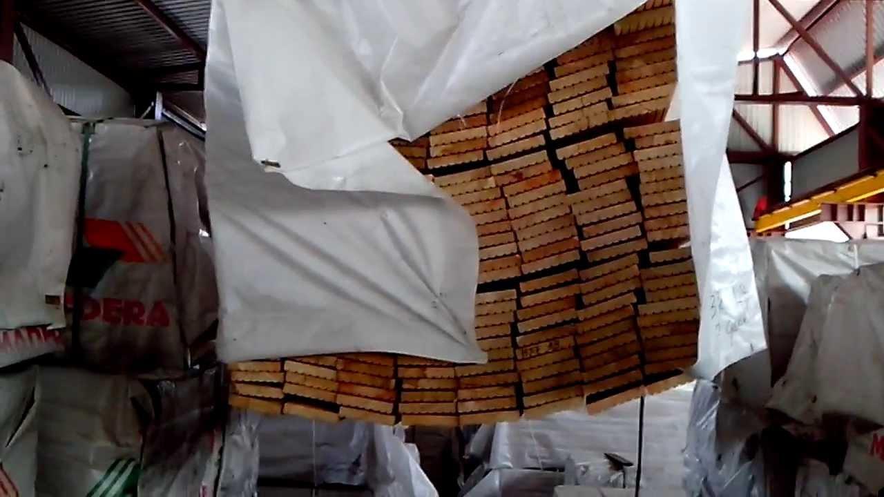 Пиломатериалы из древесины лиственницы (доски) универсальны для строительства, внутренней и внешней отделки. В интернет-магазине