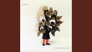 Voodooluba Tv Show