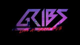 Download Lagu GRIBS live at Jaya Pub 2014 mp3