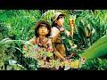 【ジャングルエクササイZOO!】MV HIMAWARIちゃんねるオリジナルソング第5弾himawari-CH
