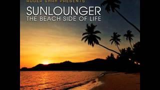 06. Sunlounger - Beautiful Night (Ft. Antonia Lucas) (Chill) HQ