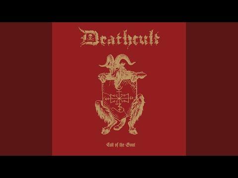 Devilgoat